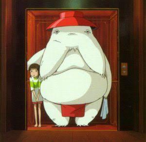 【悲報エロ画像】小向美奈子とかいう逮捕3回シャブエリートネキ、とんでもない体型になってたwwwwwwwww(画像あり)・2枚目