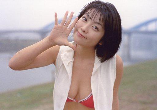 【悲報エロ画像】小向美奈子とかいう逮捕3回シャブエリートネキ、とんでもない体型になってたwwwwwwwww(画像あり)・6枚目