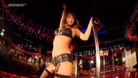 【グラドルエロ画像】スカパーMONDO TV 今CSで支持の高い番組がエロ祭り&ギャンブルだけな件。尚視聴者はほぼ男性な模様。(画像多数)・54枚目