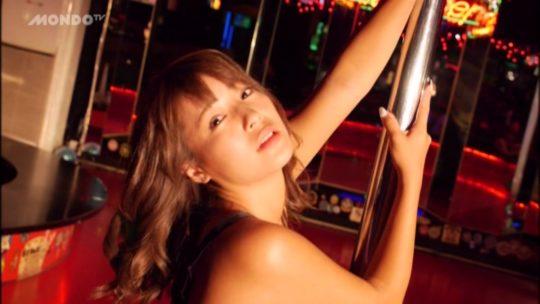 【グラドルエロ画像】スカパーMONDO TV 今CSで支持の高い番組がエロ祭り&ギャンブルだけな件。尚視聴者はほぼ男性な模様。(画像多数)・48枚目