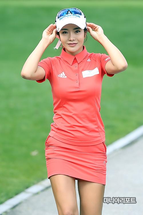 【韓国エロ画像】おまえらこの韓国女見ても 「整形モンスターとかいらね」 とか強がり言えんの???(GIFあり)・19枚目