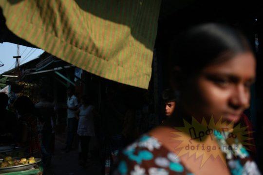 バングラデシュの売春宿の様子をご覧下さい。 ← 魂の抜けた子供多杉て泣いた。。(画像あり)・4枚目