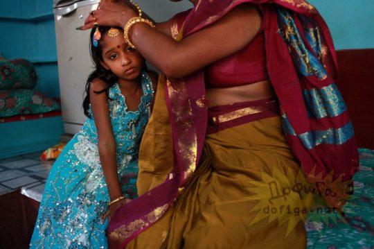 バングラデシュの売春宿の様子をご覧下さい。 ← 魂の抜けた子供多杉て泣いた。。(画像あり)・9枚目