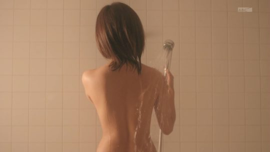 【夏菜おっぱい画像】ハケンのキャバ嬢・彩華、実は朝ドラ女優夏菜のおっぱいドラマだった件wwwwwww(画像あり)・3枚目