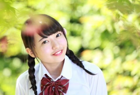 早坂梨乃とかいう北海道で人気のタレントが「しろハメ」無修正シリーズに出てた事件、知ってる???(画像あり)・3枚目