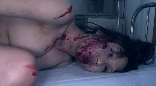 【閲覧注意】季節の変わり目だし死姦画像でも貼ってこうぜ。(画像あり)・9枚目