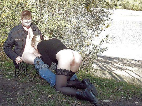 【売春婦エロ画像】外国の格安売春婦ネキ、数をこなす為にガンガン路上でやってて草wwwwwwwww(画像あり)・6枚目