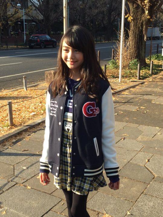 【マジキチ】11歳の女子小学生と3千円でSMプレイをした男性、逮捕されるもくそ裏山でワロタwwwwwwwww(画像あり)・2枚目