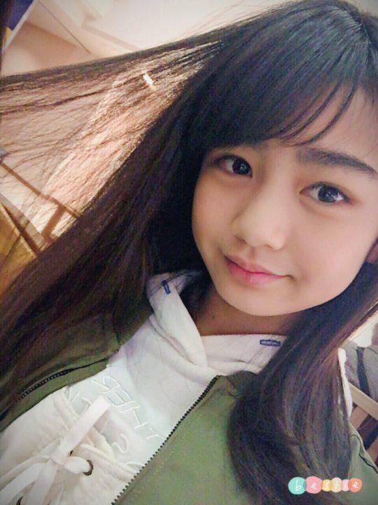 【マジキチ】11歳の女子小学生と3千円でSMプレイをした男性、逮捕されるもくそ裏山でワロタwwwwwwwww(画像あり)・3枚目