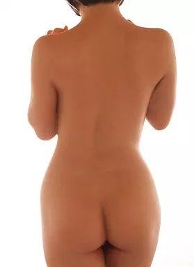 【フィギュアエロ画像】紗倉まなさんの超絶リアルなフィギュア、このクオリティでお値段20万円~でワロタwwwwwww(画像あり)・3枚目