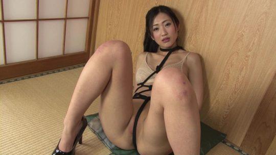 【衝撃】壇蜜(36)の性器がコチラ。。。(画像あり)・1枚目