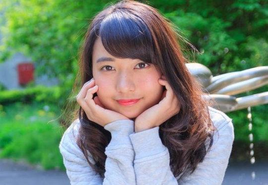 早坂梨乃とかいう北海道で人気のタレントが「しろハメ」無修正シリーズに出てた事件、知ってる???(画像あり)・4枚目
