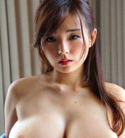 【※速報】Gカップグラドル篠崎愛(25)、ついにヌード解禁キタ━━━━━━━(゚∀゚)━━━━━━━!!(画像あり)