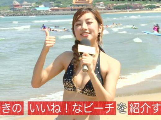 世界さまぁ~リゾート、台湾の美しい乳女子投入wwwwwwwwwwwwwwwwwwwwwwwwwwwwwwwwwwwwww(写真あり)