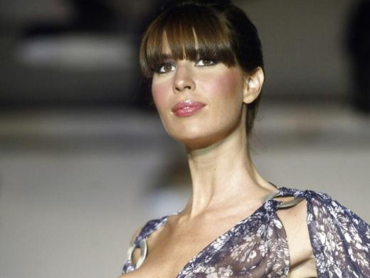 (ファッションショー)スーパーモデルのオネエさん、チクビビンビンやないか・・・(写真あり)