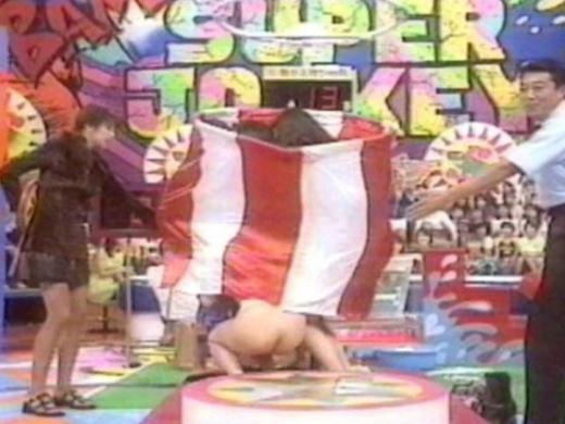 【※懐かC】昭和生まれしかわからないTV番組の黄金時代がこちらwwwホントいい時代だった。。