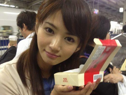 (悲報)av女優の麻生希さんがインスタで自殺宣言、口座残高42円&シャブ疑惑でリーチ、これ明らかに真っ黒だろ。。(写真あり)