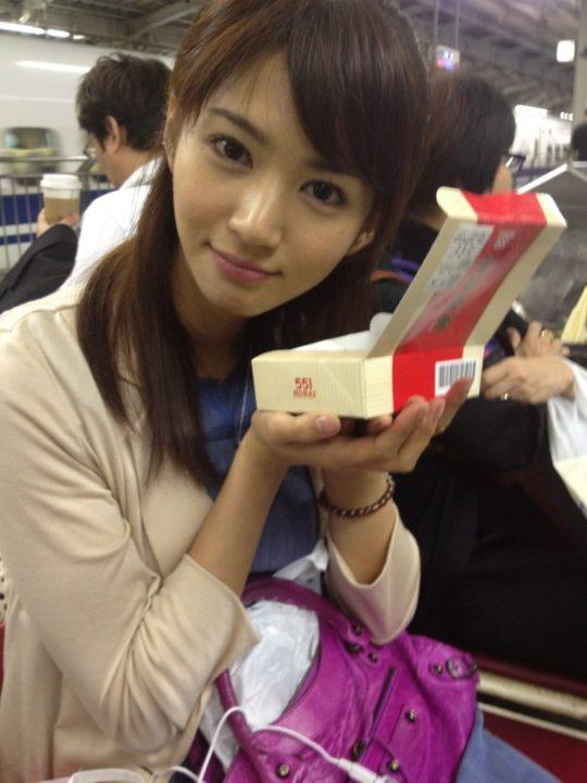 【悲報】AV女優の麻生希さんがインスタで自殺宣言、口座残高42円&シャブ疑惑でリーチ、これ明らかに真っ黒だろ。。(画像あり)・1枚目