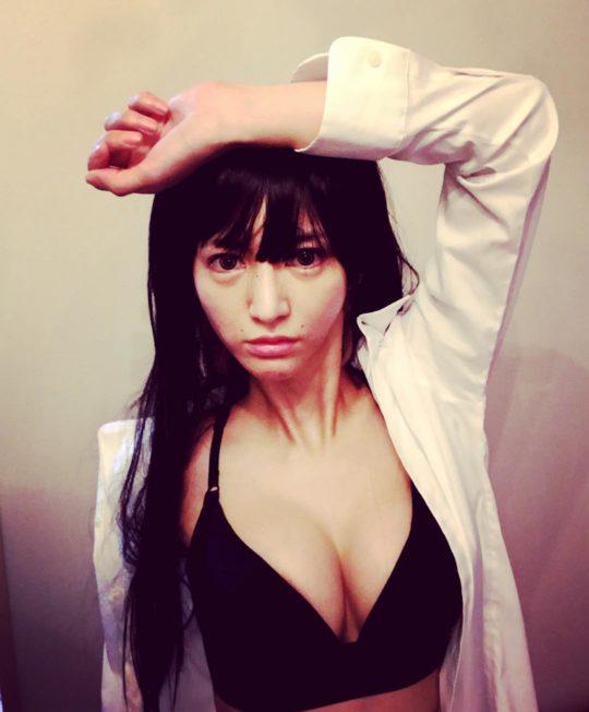 【悲報】AV女優の麻生希さんがインスタで自殺宣言、口座残高42円&シャブ疑惑でリーチ、これ明らかに真っ黒だろ。。(画像あり)・2枚目