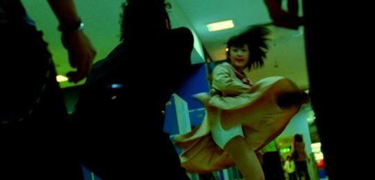 【パンチラエロ画像】無名女優が一気にブレイクする可能性を秘めた深夜パンチラドラマ枠という事実。(画像25枚)・16枚目