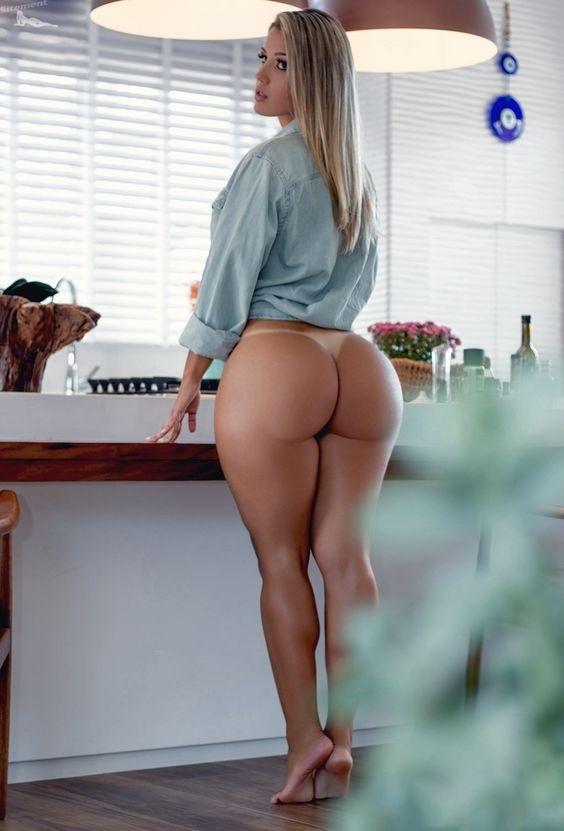 パリピギャルの大きなお尻(^^) [無断転載禁止]©bbspink.comYouTube動画>9本 ->画像>1858枚