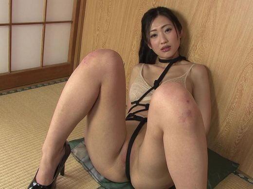 【衝撃】壇蜜(36)の性器がコチラ。。。(画像あり)
