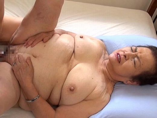 【閲覧注意】81歳のAV 女優小笠原さん エッッッッッロwwwwwwwwwww(画像あり)