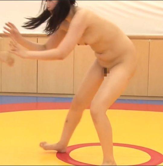 【悲報】AV女優がガチで身体測定した結果wwwwwwwwwwwwwwwwwwwwwwwww(画像あり)・3枚目
