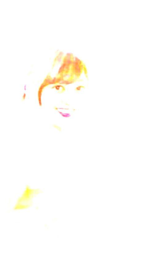 【ポロリ画像】人気タレント菊地亜美さん、乳首が出た温泉写真をアップしてしまうwwwwwwwwwwww(画像あり)・4枚目