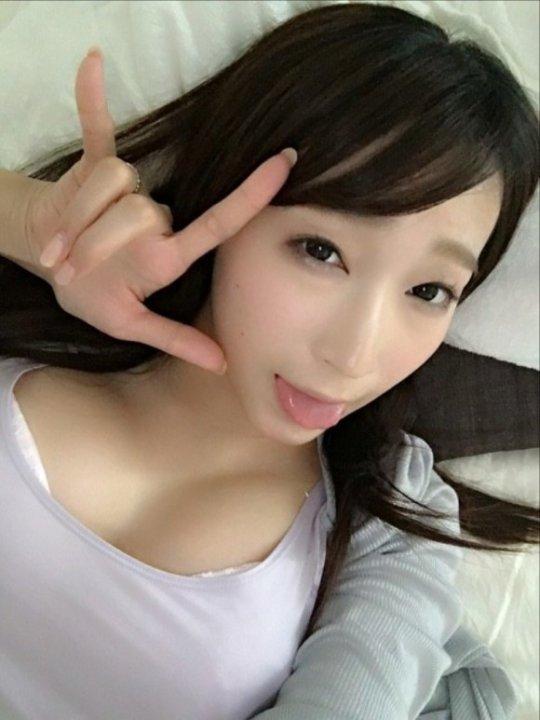 【サイボーグ】AV女優の蓮見クレアさん、明らかな偽乳&整形なのにやたらヌケる有能っぷりwwwwwwww(画像133枚)・13枚目