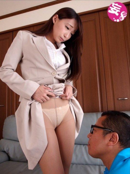 【サイボーグ】AV女優の蓮見クレアさん、明らかな偽乳&整形なのにやたらヌケる有能っぷりwwwwwwww(画像133枚)・16枚目