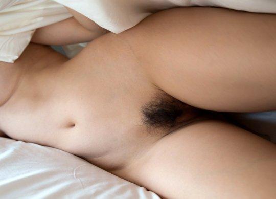 【サイボーグ】AV女優の蓮見クレアさん、明らかな偽乳&整形なのにやたらヌケる有能っぷりwwwwwwww(画像133枚)・33枚目