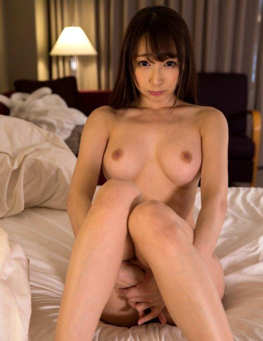 【サイボーグ】AV女優の蓮見クレアさん、明らかな偽乳&整形なのにやたらヌケる有能っぷりwwwwwwww(画像133枚)・45枚目
