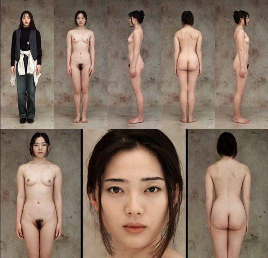【誰得】性奴隷リストという誰得なエロ画像貼ってくぞwwwwwwwww(画像あり)・5枚目