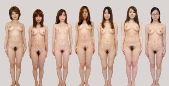 【誰得】性奴隷リストという誰得なエロ画像貼ってくぞwwwwwwwww(画像あり)・10枚目