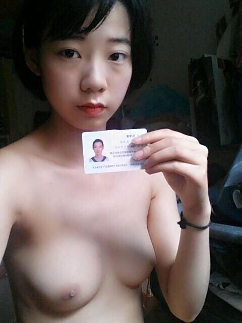 """""""裸ローン""""会社の顧客の画像フォルダがこちら。。客多すぎやろ(GIFあり)・13枚目"""
