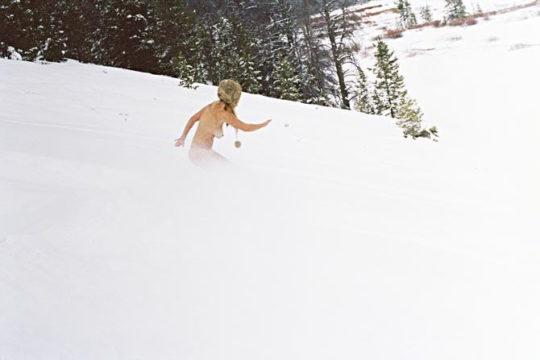 【凍傷不可避】冬季オリンピックに期待度大のエロ画像貼ってくwwwwwwww(画像30枚)・6枚目