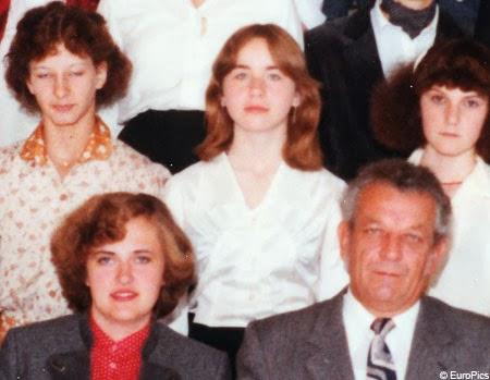 【閲覧注意】父親に24年間もの間「近親相姦」された女性こちら・・・(画像あり)・4枚目