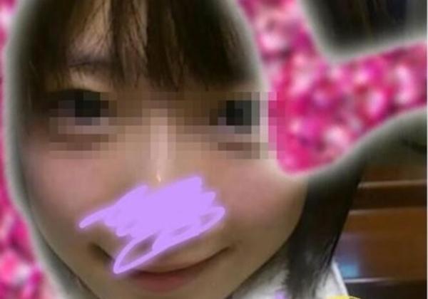 【※衝撃】小6のJSさん、大学生(21)との処女貫通をSNSで報告してしまう・・・アホの極みでワロタwwwwwwwww(画像あり)