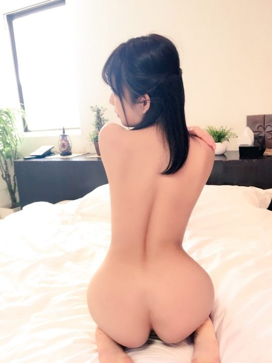 【プロの鑑】紗倉まなさん(25)、Twitterの限界にチャレンジwwwwwww(画像あり)・2枚目