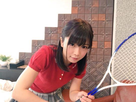 【プロの鑑】紗倉まなさん(25)、Twitterの限界にチャレンジwwwwwww(画像あり)・4枚目
