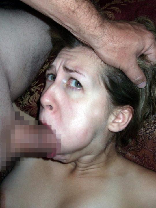【ギリ和姦】海外ワイルド系ニキのいつものセックス、これでもレイプとは言わなくて草wwwwwww(画像あり)・12枚目