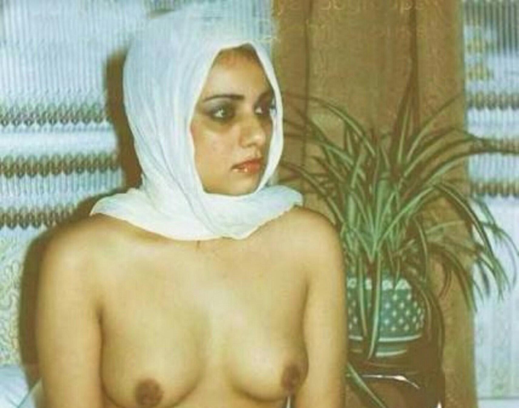 Проститутки в исламское, Узбечки мусульманки проститутки 5 фотография