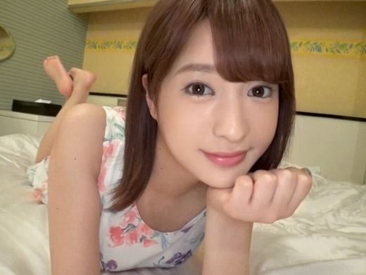 【誰やねん定期】あの国民的アイドルグループAKB48の元メンバー、ひっそり素人AVに出てて草wwwwwww(画像あり)