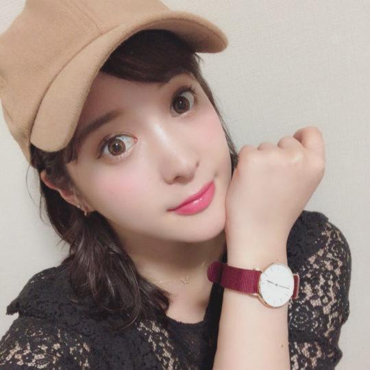 【誰やねん定期】あの国民的アイドルグループAKB48の元メンバー、ひっそり素人AVに出てて草wwwwwww(画像あり)・2枚目