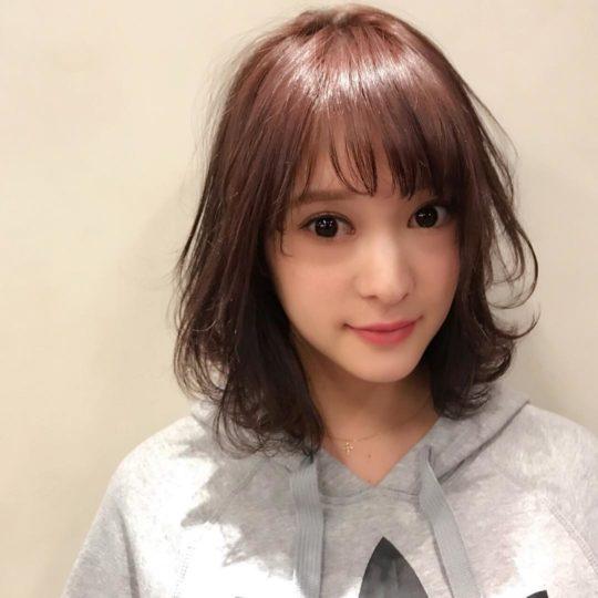 【誰やねん定期】あの国民的アイドルグループAKB48の元メンバー、ひっそり素人AVに出てて草wwwwwww(画像あり)・5枚目
