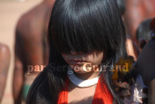 【部族おっぱい104枚】アフリカ原住民部族最強のおっぱいがコチラ、10代女子がいっぱいいるんだが・・・(画像)・101枚目