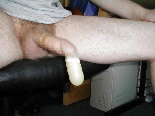 【妊娠不可避】白人の射精量が凄すぎる・・・着床100%間違いなしでワロタwwwwwwww(画像あり)・1枚目