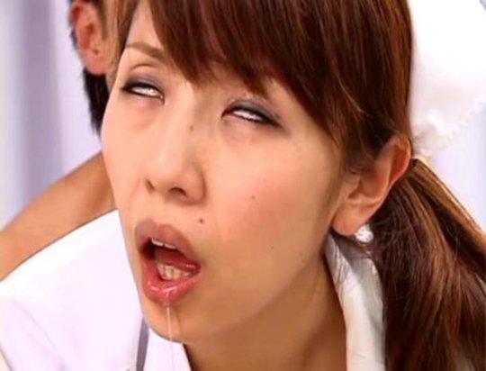 """【キメセク】本場の""""ヤク中女子""""とガチでセックスできる??(152枚)・54枚目"""