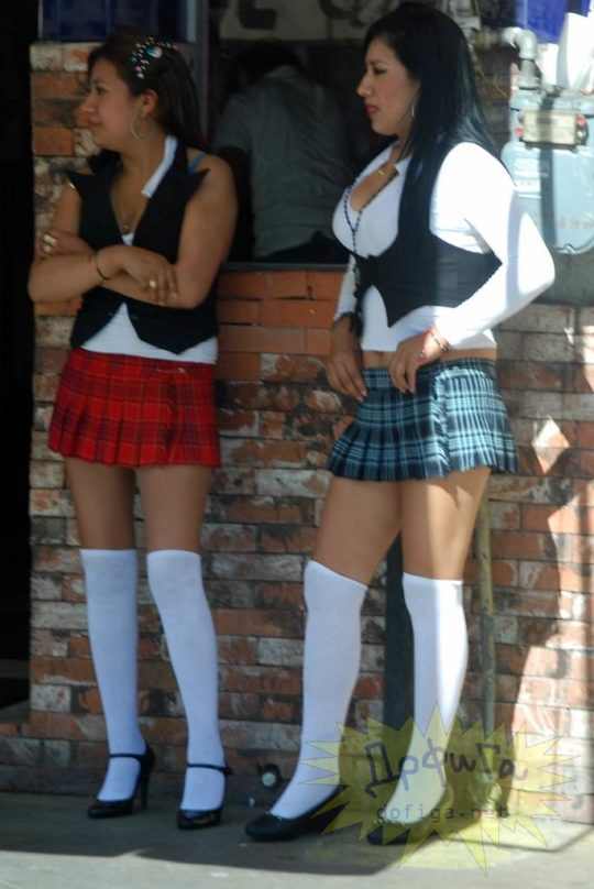 【絶望】メチャシコの売春婦のエロ画像貼ってくぞwwwwwww(画像あり)・1枚目